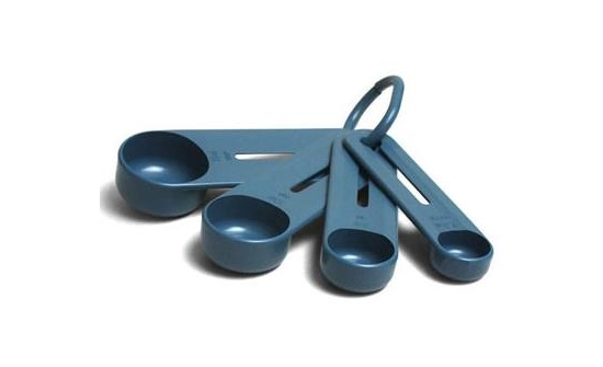 detectable-measuring-spoons