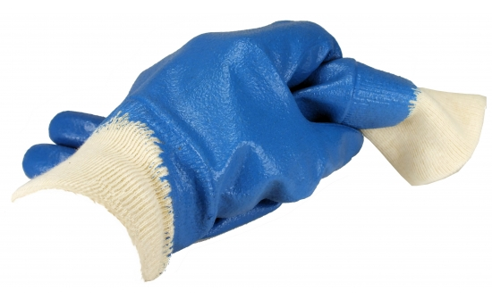 mechanical-work-glove-part-coated