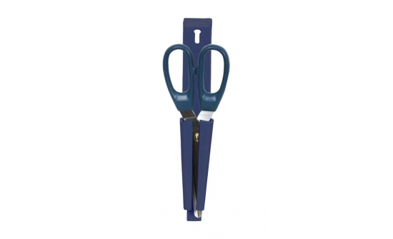 Scissor-holder-blue-s
