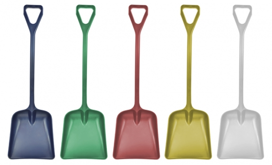 large-one-piece-shovels