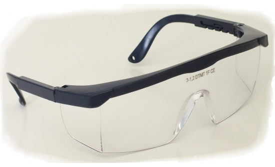 x-ray-detectable-safety-glasses