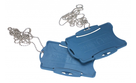 detectable-swipecard-holder-chains