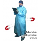 detectable-disposable-full-body-smock