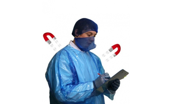 detectable-disposable-smock