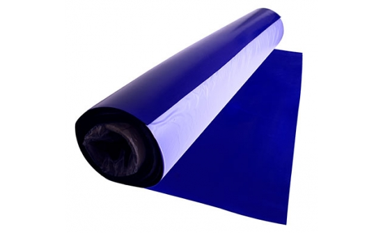 detectable-silicone-rubber-sheet