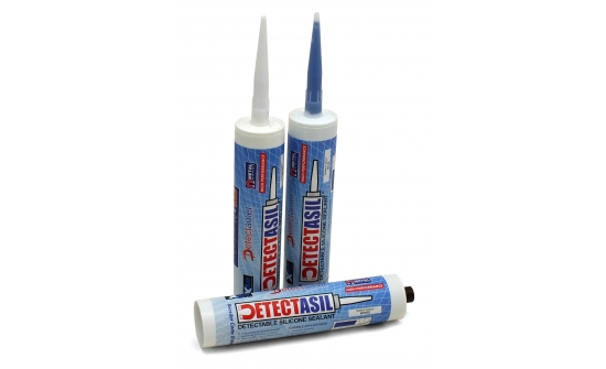 detectasil-detectable-silicone-sealant-high-res