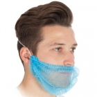 Beardnet-crump-blue