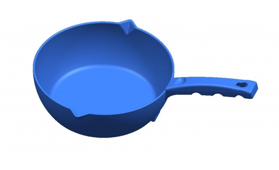 detectable-bowl-scoop