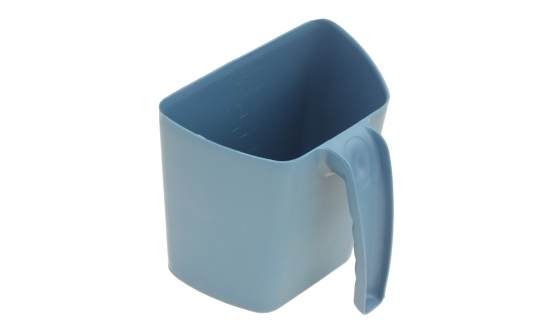detectable-scooping-jug-blue