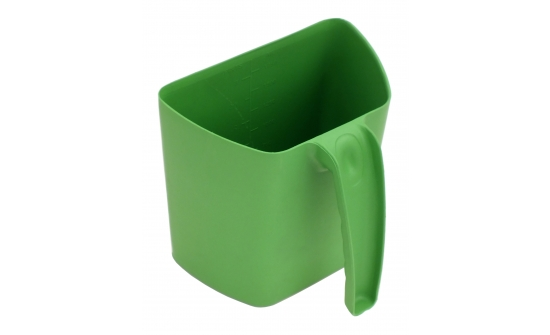 detectable-scooping-jug-green