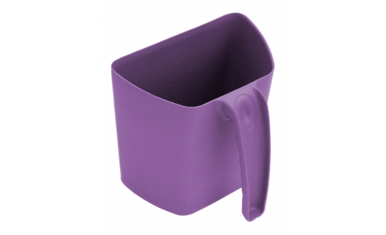 detectable-scooping-jug-purple