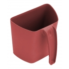 detectable-scooping-jug-red