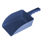 detectable-plastic-scoop-small-blue