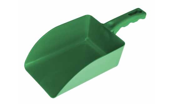 detectable-plastic-scoop-small-green