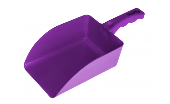 detectable-plastic-scoop-small-purple