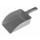 detectable-plastic-scoop-small-white