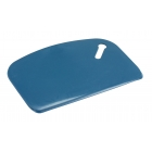 detectable-flexi-scraper-small-blue