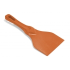 hand-scraper-large-orange