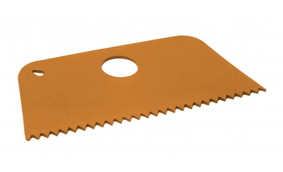 serrated-scraper-large-orange