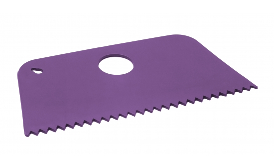 serrated-scraper-large-purple