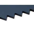 serrated-scraper-small-crop
