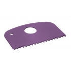 serrated-scraper-small-purple