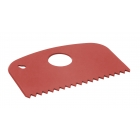 serrated-scraper-small-red