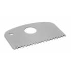 serrated-scraper-small-white