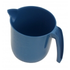 detectable-stackable-jugs-blue