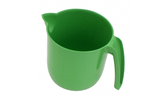 detectable-stackable-jugs-green