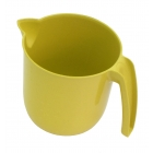 detectable-stackable-jugs-yellow
