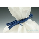 bag-gripper-blue